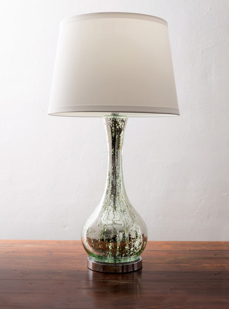lamps in florence, alabama - southern shades and lighting